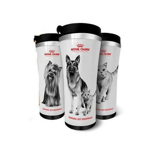 kubek termiczny - darmowa dostawa od 95 zł! marki Royal canin