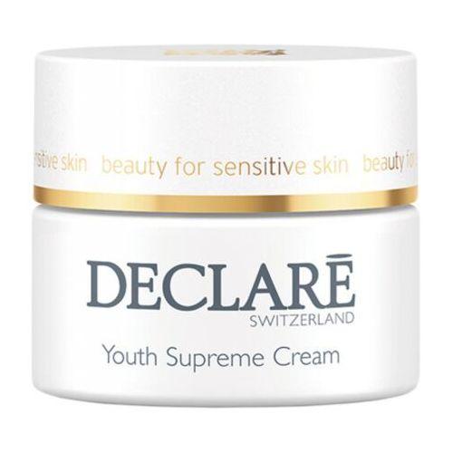 Declaré pro youthing youth supreme cream krem odmładzający (666) marki Declare