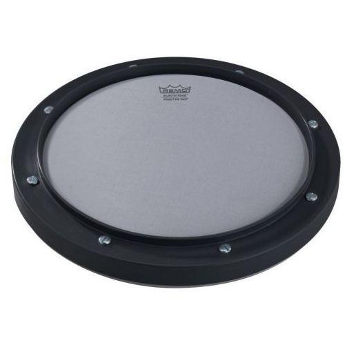 Remo practice pad silent stroke 8″ rt-0008-sn