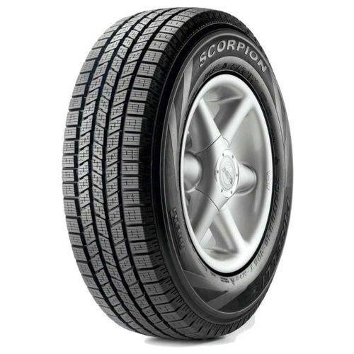 Pirelli Scorpion Ice & Snow 315/35 R20 110 V