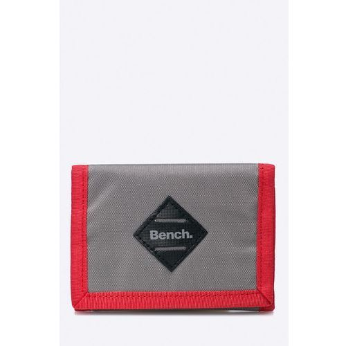 Bench - Portfel