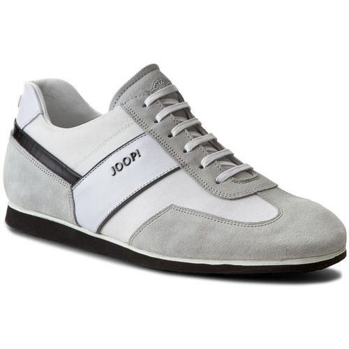 Sneakersy JOOP! - Raimon 4140002528 White 100