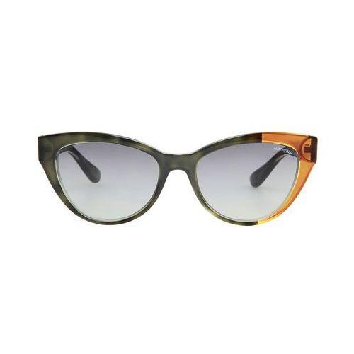 Made in italia Okulary przeciwsłoneczne damskie - favignana-26