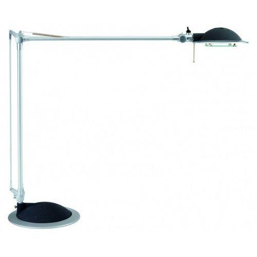 Lampka na biurko Maul Business (lampka biurkowa)