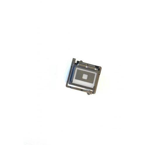 wy710400 nakładka przycisku, mała do cl/ql marki Yamaha