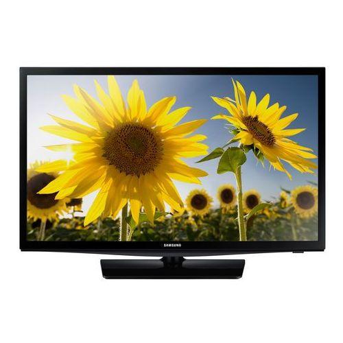 LED Samsung UE32H4000 [DVB-C, DVB-T]