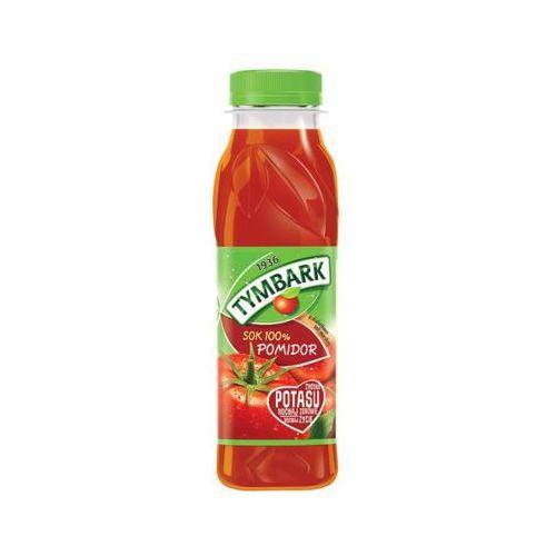 TYMBARK 300ml Sok pomidorowy 100%