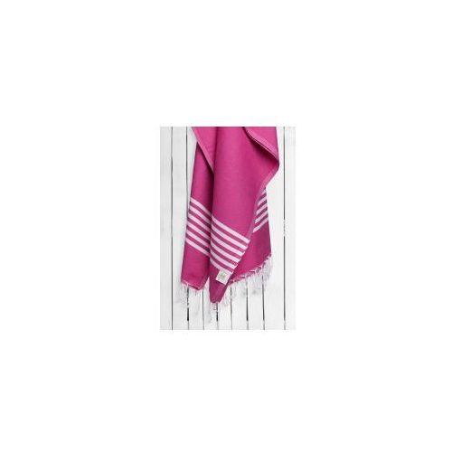 Sauna ręcznik hammam 100%bawełna 190/95 santorini paleta kolorów marki Import