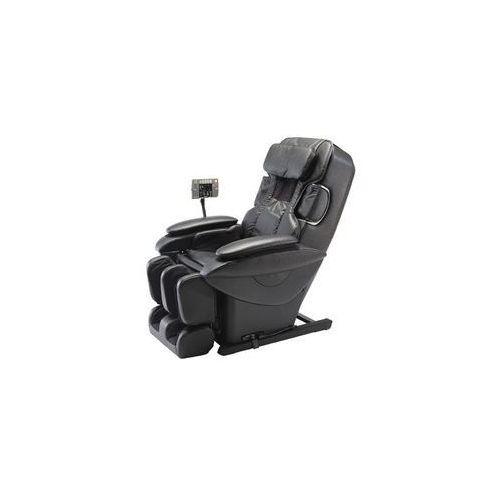Panasonic Fotel masujący ep-ma59