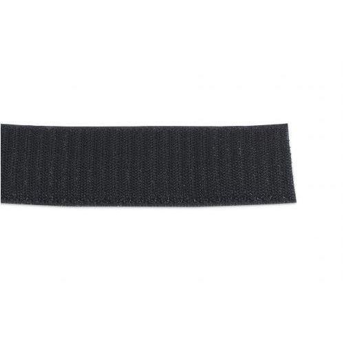 RockBag Self-adhesive Hook & Loop Tape, male, 5 x 50 cm / 1 15/16 x 19 11/16 in
