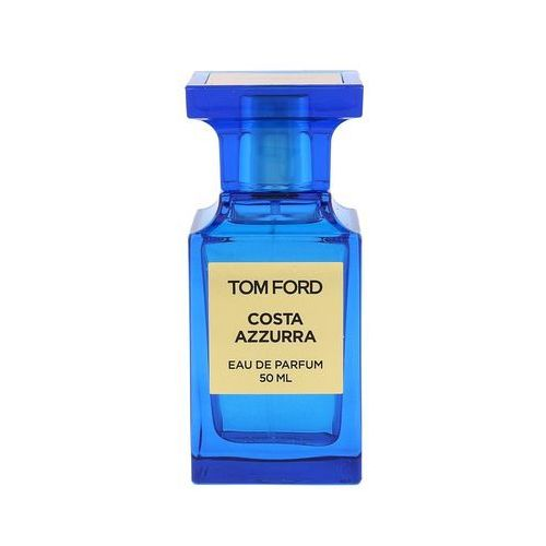 TOM FORD Costa Azzurra woda perfumowana 50 ml unisex