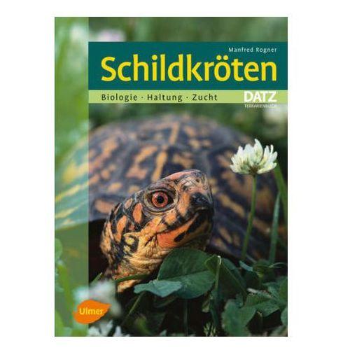 Schildkröten (9783800154401)