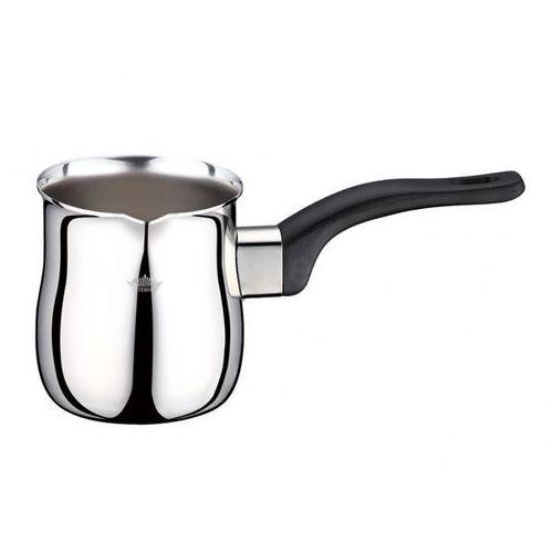 Peterhof Tygielek turecki do parzenia kawy 0,350l wysoki połysk [ph-12526s-8] (4895170316213)
