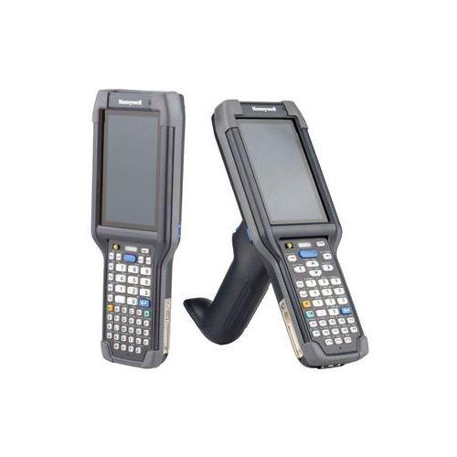 Komputer mobilny ck65 marki Honeywell