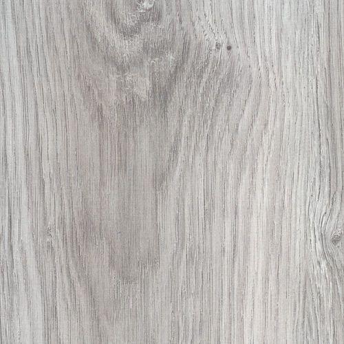 Dąb Toskania 8259- AC3-7mm Panele podłogowe KRONO ORIGINAL- Kronofix Classic, Krono Original z Hurtownia Podłogi Drzwi