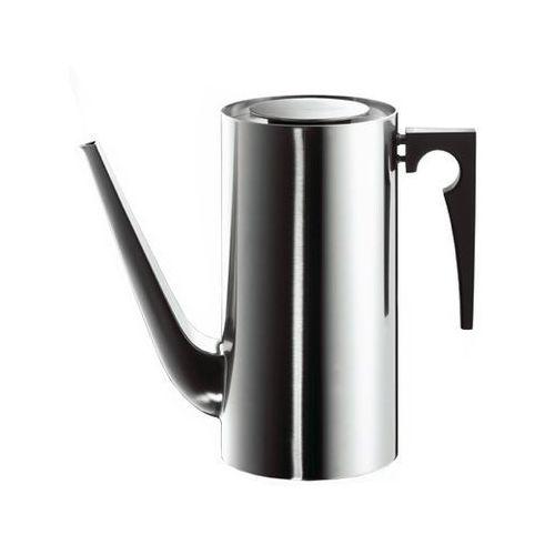 Dzbanek na kawę Stelton Cylinda Line 1.5 l
