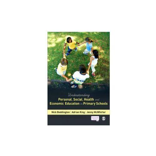 Understanding Personal, Social, Health and Economic Educatio