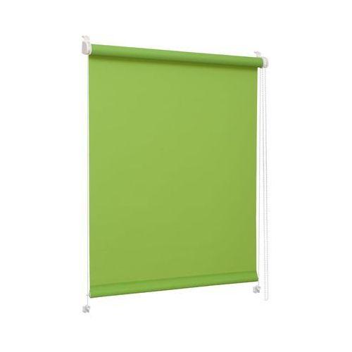 Inspire Roleta okienna mini 120 x 160 cm zielona (5904939155419)