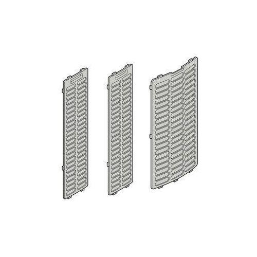Pae 45 filtr powietrza (3-częściowy) marki Trotec
