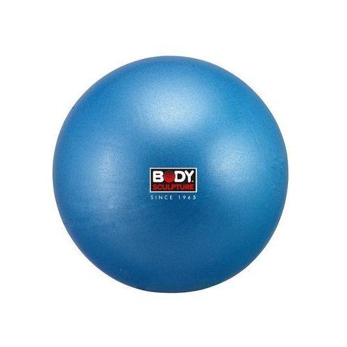 Mini Piłka Gimnastyczna BB 013 25 cm / Gwarancja 24m - produkt z kategorii- piłki i skakanki
