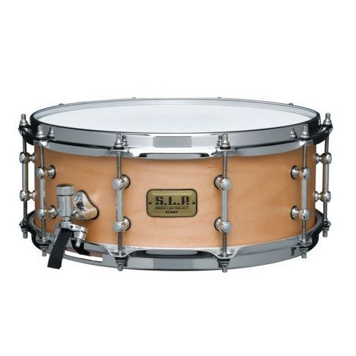 Tama lmp1455-smp 14x5,5″ classic maple sound lab snare werbel