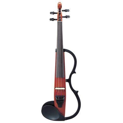 Yamaha sv-130 br skrzypce silent