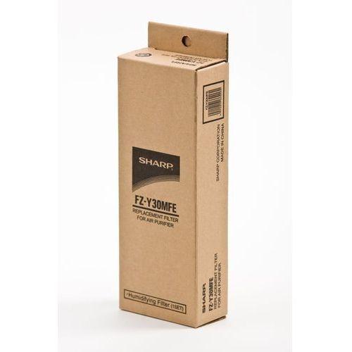 Sharp Filtr nawilżacza do modelu kc-930euw gwarancja 24m . zadzwoń 887 697 697. korzystne raty