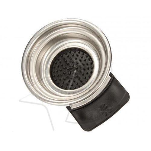 Philips Filtr na saszetki podwójny do ekspresu do kawy 422225944221 (8713411170942)