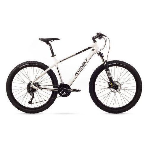 Arkus & Romet Rambler 27.5 3.0 - rower