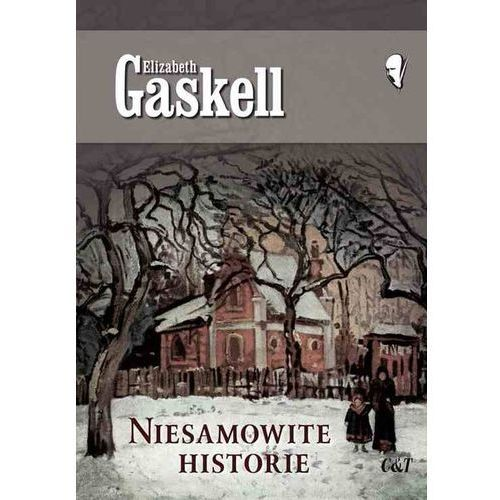 Niesamowite historie - Dostępne od: 2014-10-20 (208 str.)
