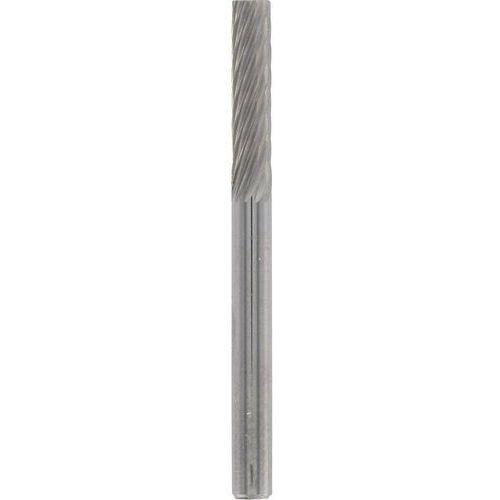 Frez  9901, 3,2 mm, węglik wolframu, Dremel z Conrad.pl