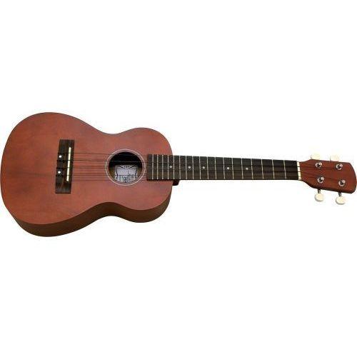 Gewa (ps512832) ukulele koncertowe almeria
