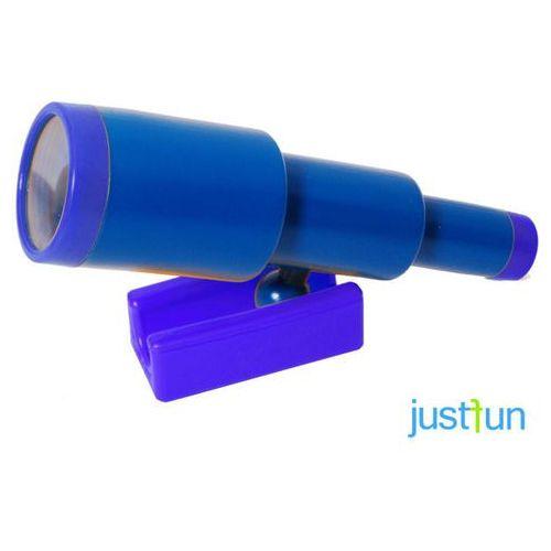 Teleskop lux do domków ogrodowych marki Just fun