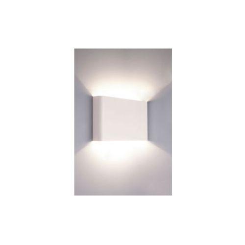 HAGA WHITE 9708 KINKIET NOWODVORSKI (5903139970891)