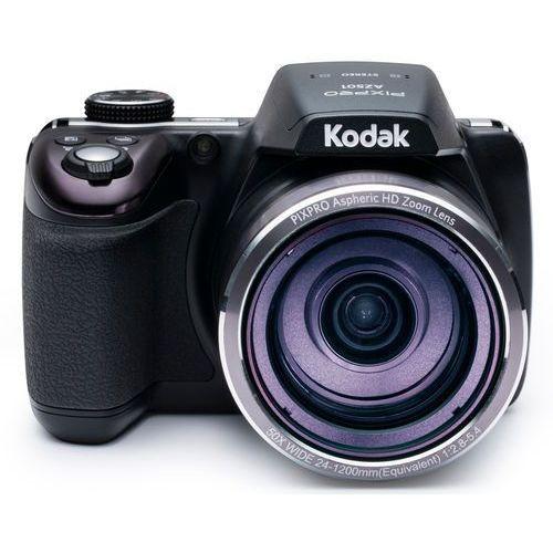 Kodak AZ501