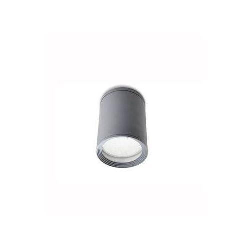 COSMOS LEDS C4 - produkt z kategorii- Lampy ogrodowe