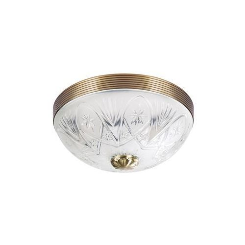 Rabalux 8638 - Lampa sufitowa ANNABELLA 2xE27/60W/230V (5998250386386)