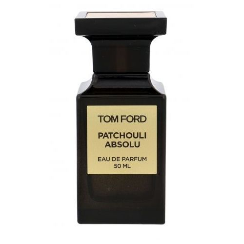 TOM FORD Patchouli Absolu woda perfumowana 50 ml unisex
