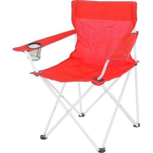 Krzesło składane turystyczne, ogrodowe, wędkarskie, B01F70V5F6