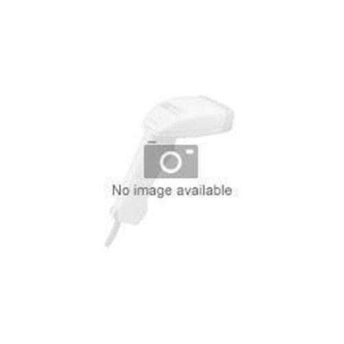 Datalogic gryphon fixed scanner 1d imagerperp (0502825227711)
