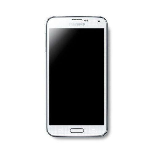 Telefon Samsung Galaxy S5 SM-G900, wyświetlacz 1920 x 1080pix