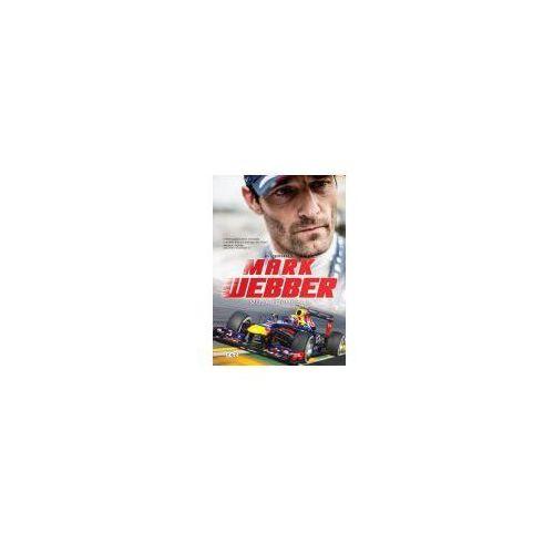 Mark Webber Moja Formuła 1 (2016)