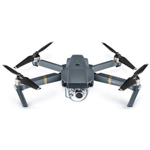 Dron DJI Mavic Pro, ESK/000663 (754986)