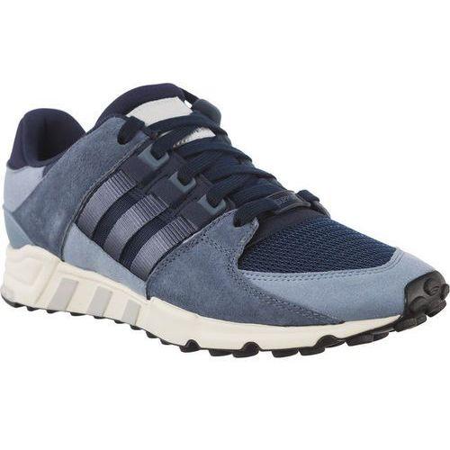 Adidas Buty eqt support rf 419