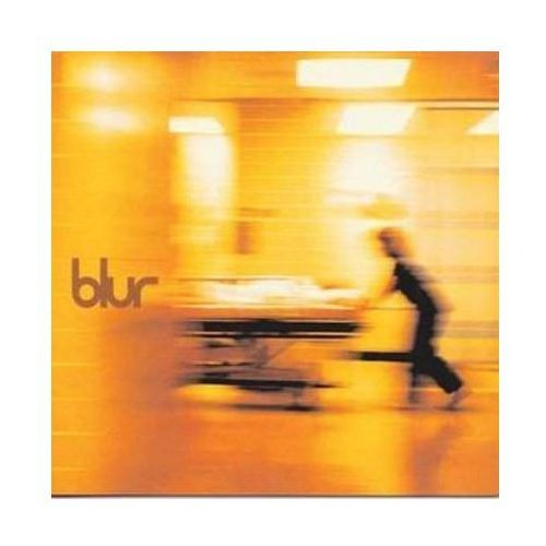 Emi music poland Blur - blur (2cd special limited edition) - zakupy powyżej 60zł dostarczamy gratis, szczegóły w sklepie