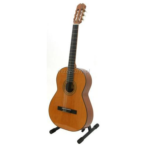 paloma gitara klasyczna marki Admira
