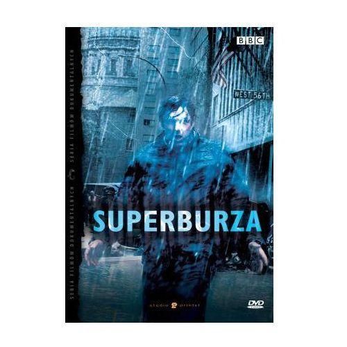 Best film / bbc Superburza (5907702867281)