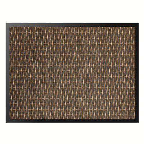 Dywanik kuchenny, fotografia przedstawiająca plecionkę, 3 rozmiary - oferta [05e02474f79144c3]