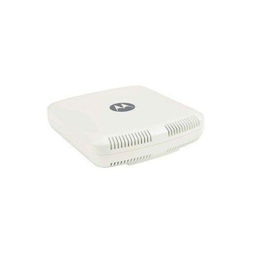 Punkt dostępowy /zebra ap6521 marki Motorola