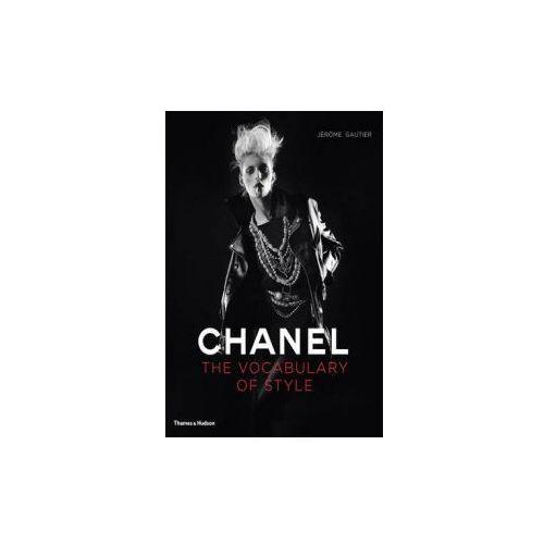 Jerome Gautier - Chanel (2009)
